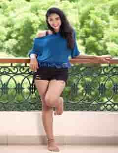 Deogarh Escort